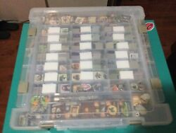 Small World Board Game Collection