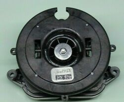 Oem 2015-2020 Ford F150 Mirror Motor With Memory Left Or Right Side Adjustment