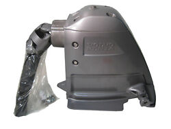 New Volvo Penta Sx-a Upper Unit 1.79 1.89 1.97 2.18 R 2007 And Up 3842918