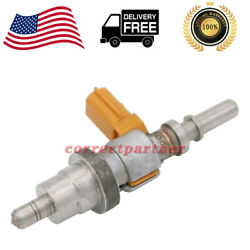 Cold Start Fuel Injector 8200799672 H8200778880 Fit For Renault 799672a71 Tested