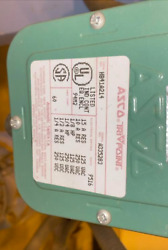 Syncroflo Dual 7.5hp Pump System With Controls