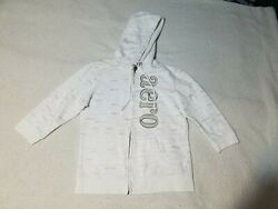 Great Conand039d Aeropostale Hoodie/ Sweatshirt Womenand039s Size L Very Nice