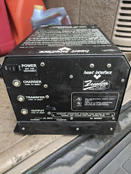 Heart Interface Freedom 25 Inverter/charger - Working Takeout Local Pickup Only