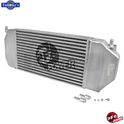 Afe Power Gt Series Intercooler For 2015-2020 Ford F-150