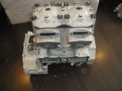 98 97.5 Seadoo Gsx Limited 947 951 Carb White Motor Engine No Core Required 3