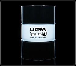 Ultra1plus 10w-30 Synthetic Blend Motor Oil Api Sp Ilsac Gf-6a | 55 Gallon Drum