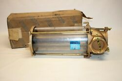 Perko 0493010plb 493 2.5 Intake Water Strainer 3519 New In Box