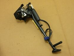 Yamaha Yzf R1 Oem Side Stand Switch 13s-82566-50 5vy-27311-01 5jj-27321-00