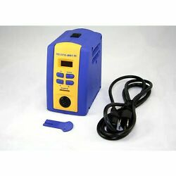 Hakko Fx951-98 Station Only With B2972 And B2419 Fx-951