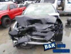 Battery Hybrid Battery Prius Vin Fu 7th And 8th Digit Fits 16-18 Prius 16846415