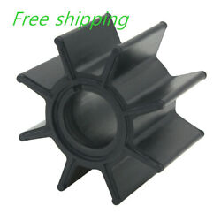 19210-935-003 For Honda Marine Water Pump Impeller 7.5and10hp Outboard Engine Part