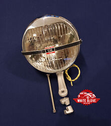 Guide Super Ray Passing Light - All New - Std Mount