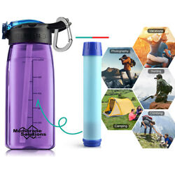 Msa3 Large Room Air Purifier With H13 True Hepa Filter Cleaner 3-stage 840sqft