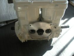 Seadoo 650 657 Xp Gtx Spx Completely Rebuilt Motor Engine No Core Required 11