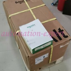 1pc New In Box Schneider Atv61hd30n4=atv61hd30n4z+vw3a1101 Fast Delivery