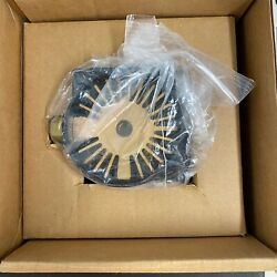 Stryker X7000 Lamp And Housing New - Clearance