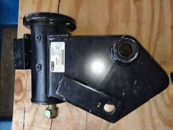 New Jlg 0060075 Actuator, Service Replacement