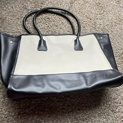 large tote bags for women $4.00