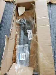 1998 Oem Chrysler Jeep Grand Cherokee 5.9 And 5.2 Rear Louver Exhauster 5fk72tzz