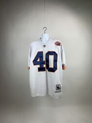 Gale Sayers Chicago Bears Jersey