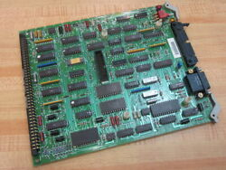 General Electric Ds3800hfxc1f1d Ge Hfxc Contrandocircle Board
