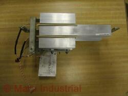 General Electric Ds3828 Bh3an Board Systandegraveme