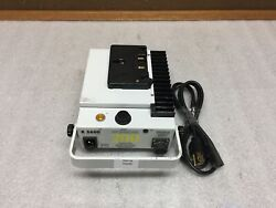 K 5600 B0200eacdc Electronic Ac/dc Flicker Free Power Supply Ballast Tested