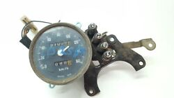 For Parts Used Motorcycle Speedometer Odometer Honda Unknown Year Cb250t Motorbi