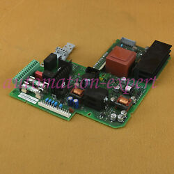 Used 1pc 6se7031-7hg84-1ja1 Brand Siemens Tested Fully Fast Delivery