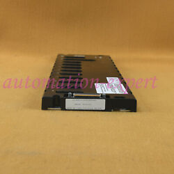 Used 1pc Ic693chs391 Brand Fanuc Tested Fully Fast Delivery