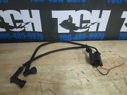 Yamaha 98-05 Gp 760 Xl Xlt And Gp 800 More Ignition Coil 64x-85570-01-00