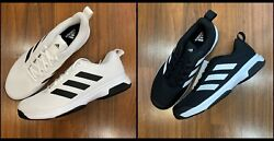Adidas Game Spec Men#x27;s Shoes Sneakers Size 8 9 9.5 10 10.5 11 12 New $24.99