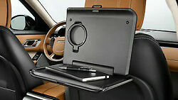 Genuine Land Rover Range Rover Click And Work Folding Table Vplrs0395