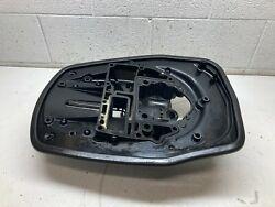 L2 Mercury 75 90 Hp 4 Stroke Adapter Plate Assembly Pn 858582t Fits 2000-2003