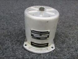 470944-0007 Lycoming Pressure Relief Valve Sa