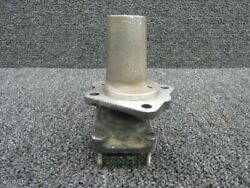 27d21252 Cessna 172s Lycoming Io-360-l2a Hydraulic Adapter Assy