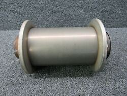 9954200-9 Cessna 182t Lycoming Io-540-ab1a5 Exhaust Muffler Assy