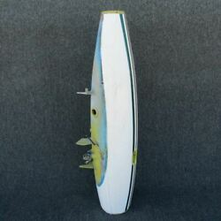 55896-029 Piper Pa-31t Tip Tank Assembly Rh C20