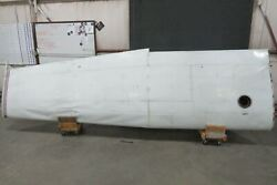 0792000-14 Cessna 180c Structure Wing Assy Rh
