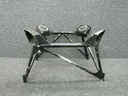 105-910019-1 Beech 76 Lycoming Lo Or O-360-a1g6d Engine Mount