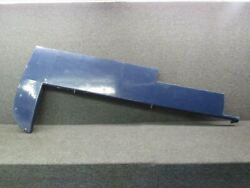 30114-2 Air Tractor At-301 Elevator Assy Rh Fabric Covered Core