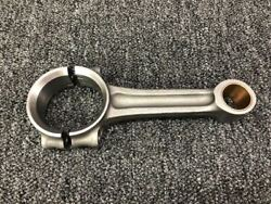 632041 Continental Io-520 Connecting Rod Assy W/ 8130 Grams 1086