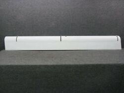 22699-000 Use 27247-002 Piper Pa24-260 Flap Assy Lh
