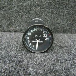 50998-00 Use 550-585 Piper Pa-31t Aircraft Inst. Propeller Tachometer C20