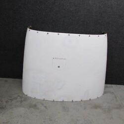 89755-002 Use 89755-802 Piper Pa46-350 Cowling Assy Upper