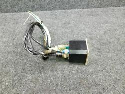 42750-0001 Cessna P210n Arc Receiver Accessory Ra-846a Volts 28 Mods 1 And 2
