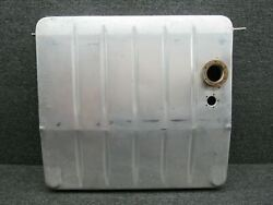0526007-204 Cessna 172n Fuel Tank Assembly Lh