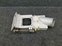 95-919112-15 Beechcraft Airbox Assembly