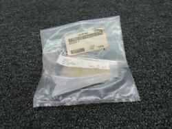 0850255-4 Cessna 340 Shield New Old Stock