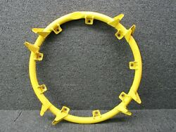 50741-1 Air Tractor At-301 Ring Assy Engine Mount